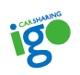 iGO car sharing